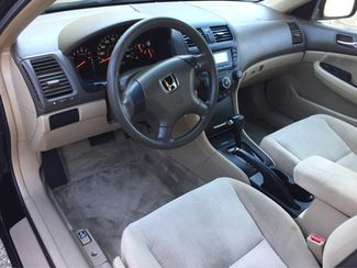 2005 Honda Accord LX LINDON, UT 15