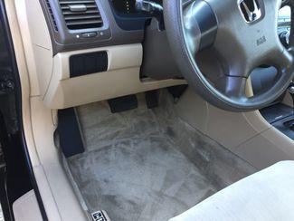 2005 Honda Accord LX LINDON, UT 18