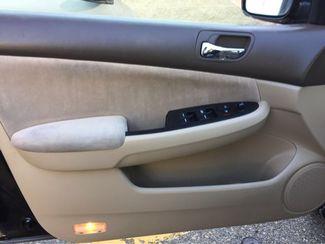 2005 Honda Accord LX LINDON, UT 19