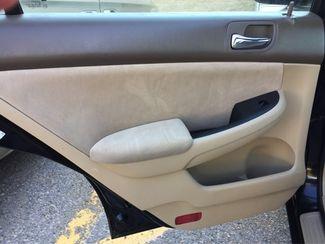 2005 Honda Accord LX LINDON, UT 21