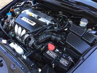 2005 Honda Accord LX LINDON, UT 30