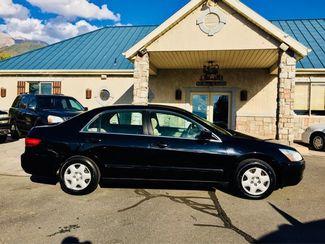 2005 Honda Accord LX LINDON, UT 8