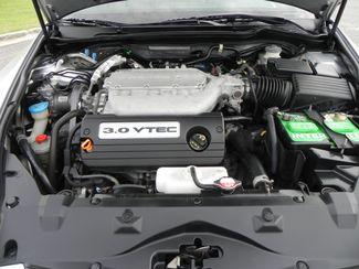 2005 Honda Accord EX-L V6 Martinez, Georgia 12