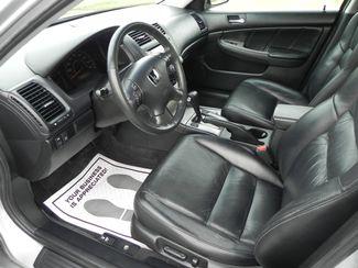2005 Honda Accord EX-L V6 Martinez, Georgia 10