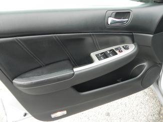 2005 Honda Accord EX-L V6 Martinez, Georgia 20