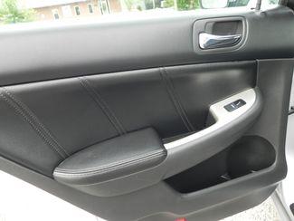 2005 Honda Accord EX-L V6 Martinez, Georgia 21