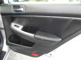 2005 Honda Accord EX-L V6 Martinez, Georgia 22