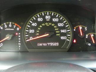 2005 Honda Accord EX-L V6 Martinez, Georgia 13
