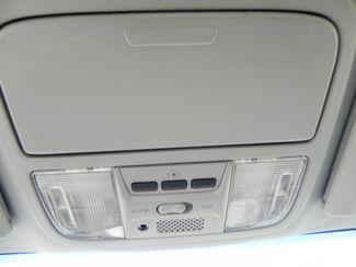 2005 Honda Accord EX-L V6 Martinez, Georgia 26