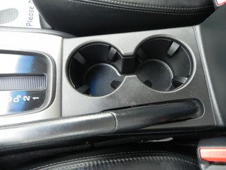 2005 Honda Accord EX-L V6 Martinez, Georgia 29