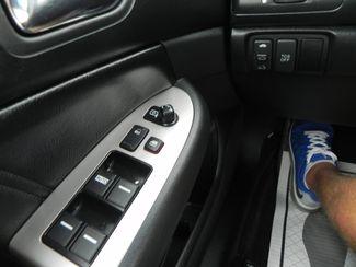 2005 Honda Accord EX-L V6 Martinez, Georgia 30