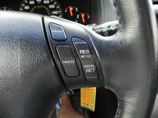 2005 Honda Accord EX-L V6 Martinez, Georgia 35