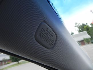 2005 Honda Accord EX-L V6 Martinez, Georgia 34