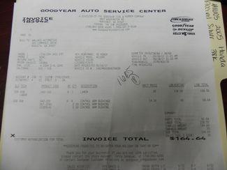 2005 Honda Accord EX-L V6 Martinez, Georgia 39