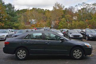 2005 Honda Accord LX Naugatuck, Connecticut 5