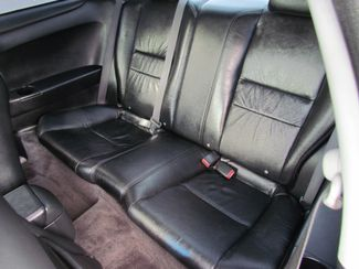 2005 Honda Accord EX-L Sacramento, CA 10