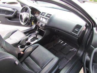 2005 Honda Accord EX-L Sacramento, CA 12