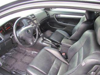 2005 Honda Accord EX-L Sacramento, CA 9