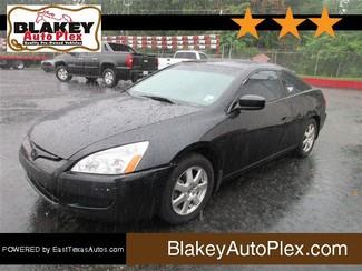 2005 Honda Accord @price | Bossier City, LA | Blakey Auto Plex-[ 2 ]