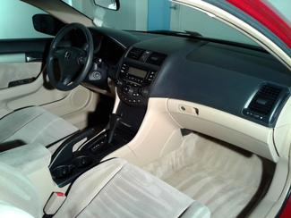 2005 Honda Accord LX Virginia Beach, Virginia 27