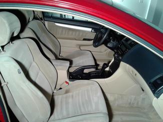 2005 Honda Accord LX Virginia Beach, Virginia 18