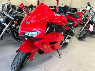 2005 Honda CBR 1000 Ogden, Utah