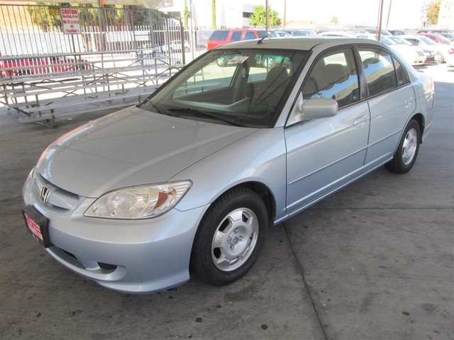2005 Honda Civic Please call or e-mail to check availability All of our vehicles are available