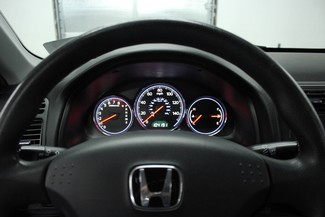 2005 Honda Civic LX SSRS Kensington, Maryland 66