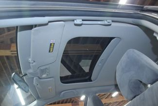 2005 Honda Civic EX SSRS Kensington, Maryland 16