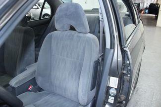 2005 Honda Civic EX SSRS Kensington, Maryland 17