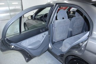 2005 Honda Civic EX SSRS Kensington, Maryland 24