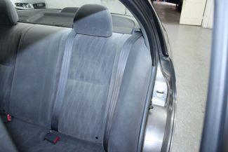 2005 Honda Civic EX SSRS Kensington, Maryland 28