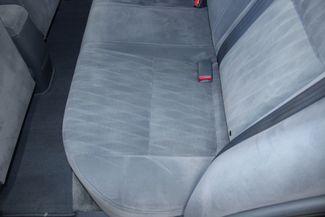 2005 Honda Civic EX SSRS Kensington, Maryland 29