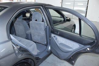 2005 Honda Civic EX SSRS Kensington, Maryland 33
