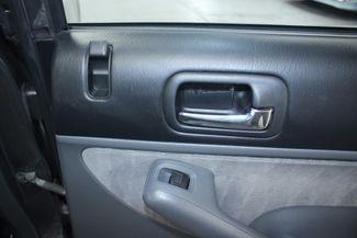 2005 Honda Civic EX SSRS Kensington, Maryland 35