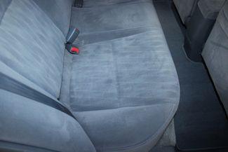 2005 Honda Civic EX SSRS Kensington, Maryland 38
