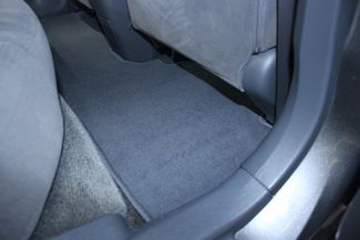 2005 Honda Civic EX SSRS Kensington, Maryland 41