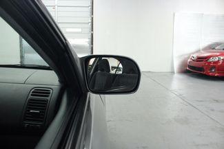 2005 Honda Civic EX SSRS Kensington, Maryland 42