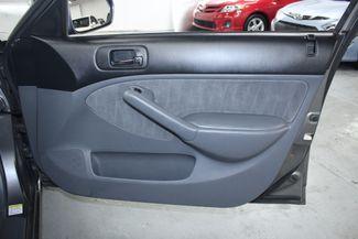 2005 Honda Civic EX SSRS Kensington, Maryland 44