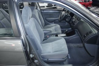 2005 Honda Civic EX SSRS Kensington, Maryland 46