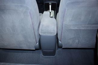 2005 Honda Civic EX SSRS Kensington, Maryland 54
