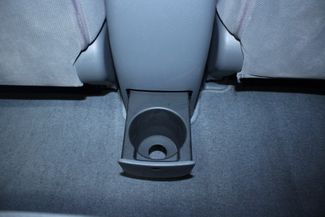 2005 Honda Civic EX SSRS Kensington, Maryland 55