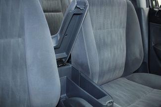 2005 Honda Civic EX SSRS Kensington, Maryland 57