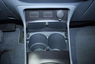 2005 Honda Civic EX SSRS Kensington, Maryland 60