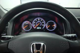 2005 Honda Civic EX SSRS Kensington, Maryland 70