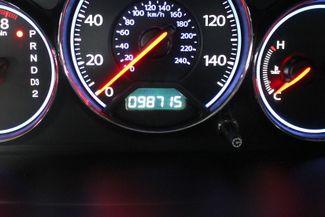 2005 Honda Civic EX SSRS Kensington, Maryland 71
