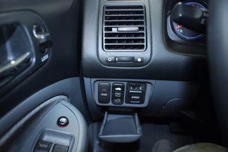 2005 Honda Civic EX SSRS Kensington, Maryland 73