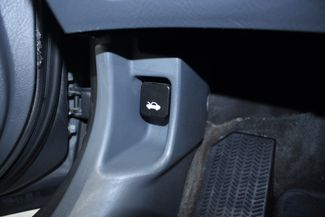 2005 Honda Civic EX SSRS Kensington, Maryland 74