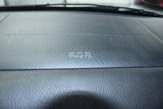 2005 Honda Civic EX SSRS Kensington, Maryland 78