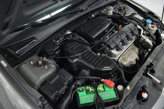 2005 Honda Civic EX SSRS Kensington, Maryland 80